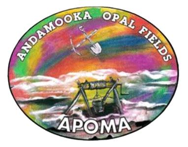 Andamooka